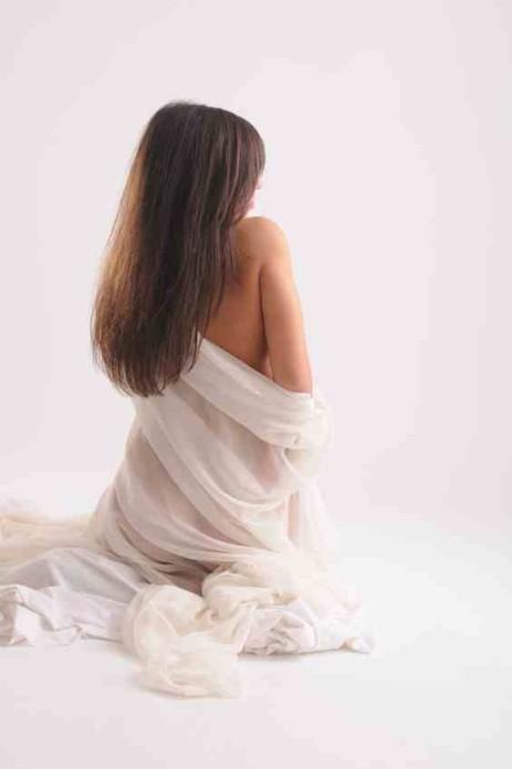 escort sarvice tamtra massage